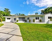 1209 Ne 98th St, Miami Shores image