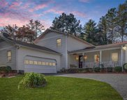 5328  Shoreview Drive, Concord image