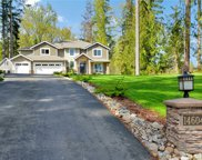 14604 235th St SE, Woodinville image
