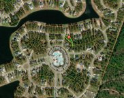 1196 Fiddlehead Way, Myrtle Beach image