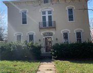 314 Parallel Street, Atchison image