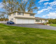 1314 W 124th Place, Crown Point image