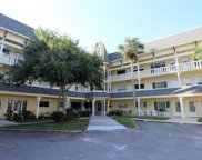 2459 Franciscan Drive Unit 71, Clearwater image