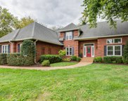 1313 Glenview Dr, Brentwood image