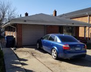 1418 N 35Th Avenue, Melrose Park image