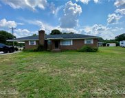 1763 Harris  Road, Fort Mill image