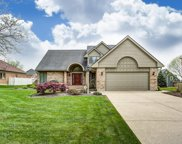 5004 Oakview  Drive, Middletown image