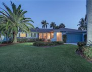 448 Oak Ave, Naples image