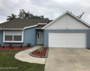 1262 Sugar Maple, Rockledge image