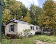 236 Pepperell Rd, Groton, Massachusetts image