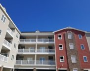 311 Second Ave. N Unit 206, North Myrtle Beach image