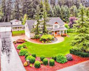 20213 SE 245TH St, Maple Valley image
