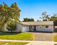 311     Baldwin Avenue, Ventura image