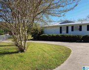 475 Valley Road, Oneonta image