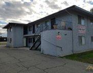 2641 Niles, Bakersfield image