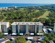 2800 Cove Cay Drive Unit 3E, Clearwater image