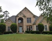 5766 Carrington Lake Pkwy, Trussville image