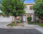 13040     Maple Drive, Garden Grove image