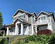 1913 Seventh Avenue, New Westminster image