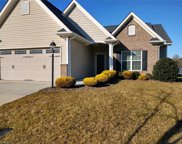 6225 Gough Court, Clemmons image