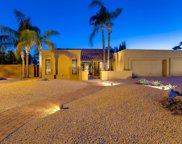 5233 E Kings Avenue, Scottsdale image