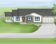 2403 W 51st Ave, Kennewick image