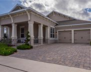 14590 Black Quill Drive, Winter Garden image