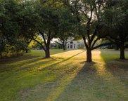 4311 Lakeside Drive, Highland Park image