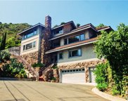 9819 Curwood Place, Beverly Hills image