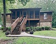 9071 Jade Lake Road, Pinson image