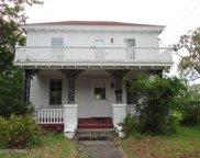 205 Marsh Street, Beaufort image