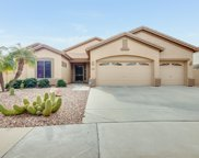 7221 W Cottontail Lane, Peoria image