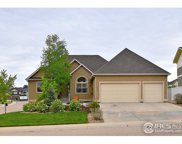 500 56th Ave, Greeley image