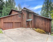 3524 289th Ave NE, Redmond image