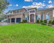 404 Oak Lake Circle, North Myrtle Beach image