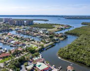 5793 Cape Harbour  Drive Unit 1315, Cape Coral image