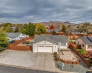 6255 Chickasaw Ct, Sun Valley image