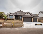 2408 Twister Trail, Edmond image