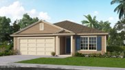 2224 WILLOW SPRINGS DR, Green Cove Springs image