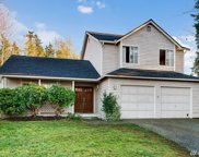 32238 13th Place SW, Federal Way image