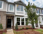 117  Synandra Drive Unit ##D-Lot 9, Mooresville image