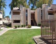 7510 E Thomas Road Unit #124, Scottsdale image