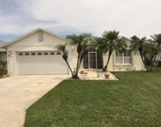 6245 Alexandria Circle, Fort Pierce image