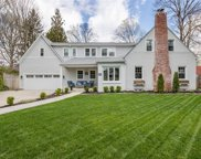 444 44th  Street, Indianapolis image