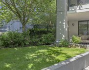 7138 Collier Street Unit 109, Burnaby image