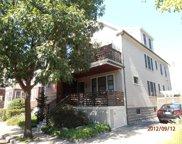 33 Seven Pines Avenue Unit 1, Cambridge image