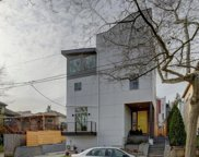 815 26th Ave S, Seattle image