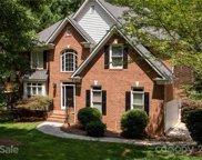 5634 Camelot  Drive, Charlotte image