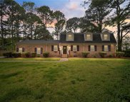 5153 N Harbor Road, Northeast Suffolk image
