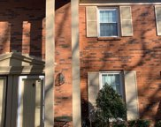 902 General George Patton Rd, Nashville image
